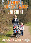 All-Terrain Pushchair Walks in Cheshire by Norman Buckley (Paperback, 2007)