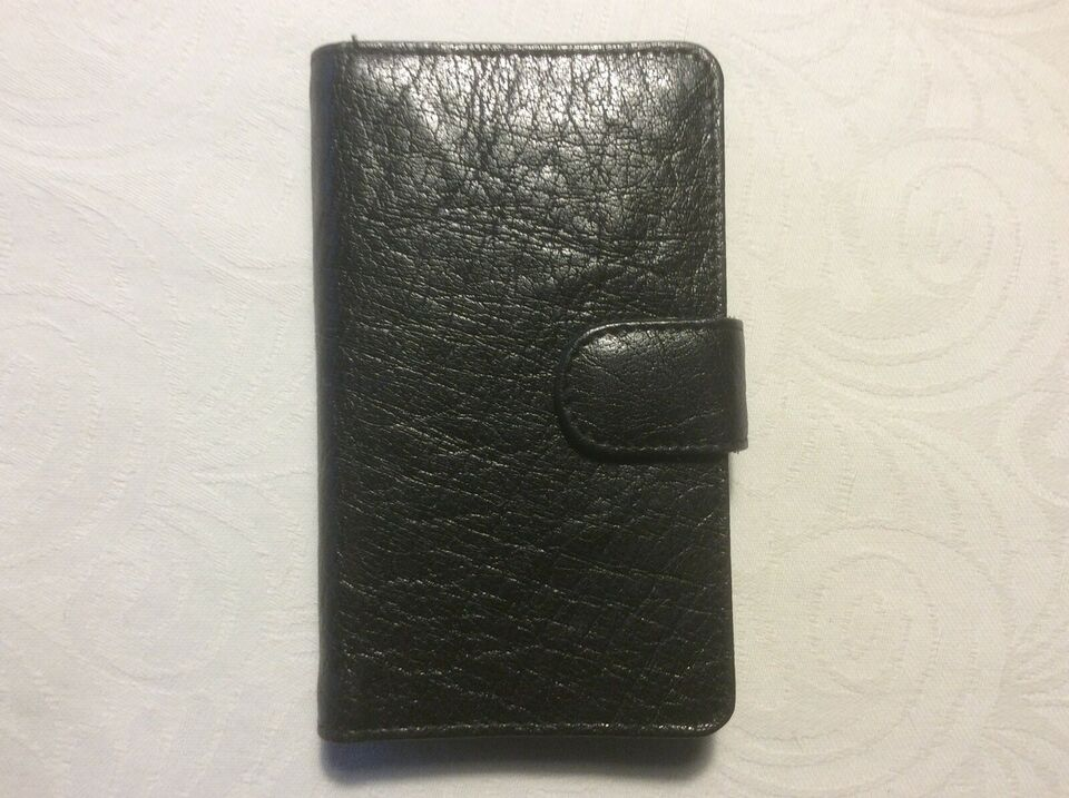 Cover, t. Samsung, Samsung 4