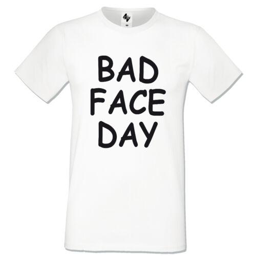 Mens Designer Gym Life Allergic Fashion Short Sleeve T Shirt Crew Neck Power