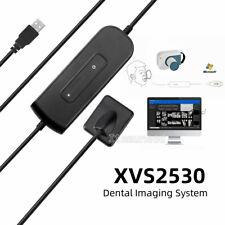 Dental Imaging System Size15 Rvg Intraoral Digital X Ray Rvg Sensor Warranty