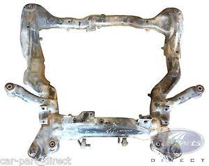 01-05-Kia-Optima-99-03-Hyundai-Sonata-Front-Subframe-Engine-Crossmember-Cradle