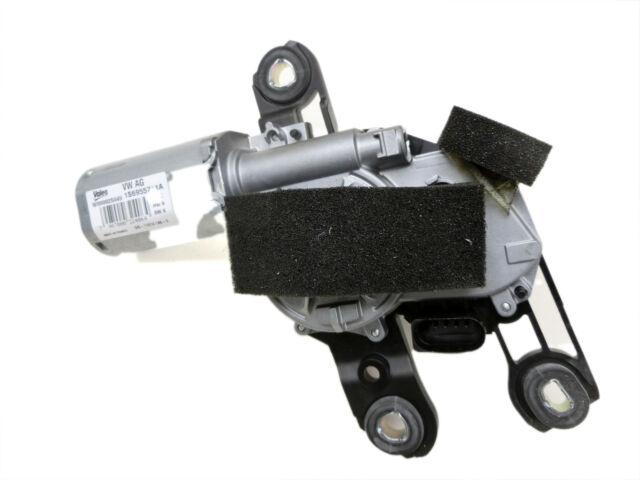 Motor del limpiaparabrisas posterior motor del limpiaparabrisas trasero para UP
