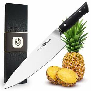 Kitchen-Chefs-Knife-Chef-Knives-Professional-9-inch-Razor-Sharp-High-Carbon