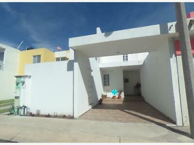 Casa en Venta en Paso de Argenta