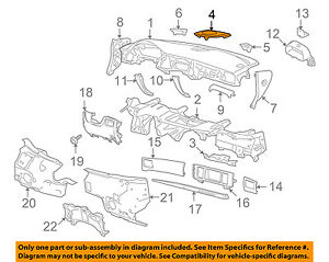 image is loading jaguar-oem-09-13-xf-instrument-panel-dash-