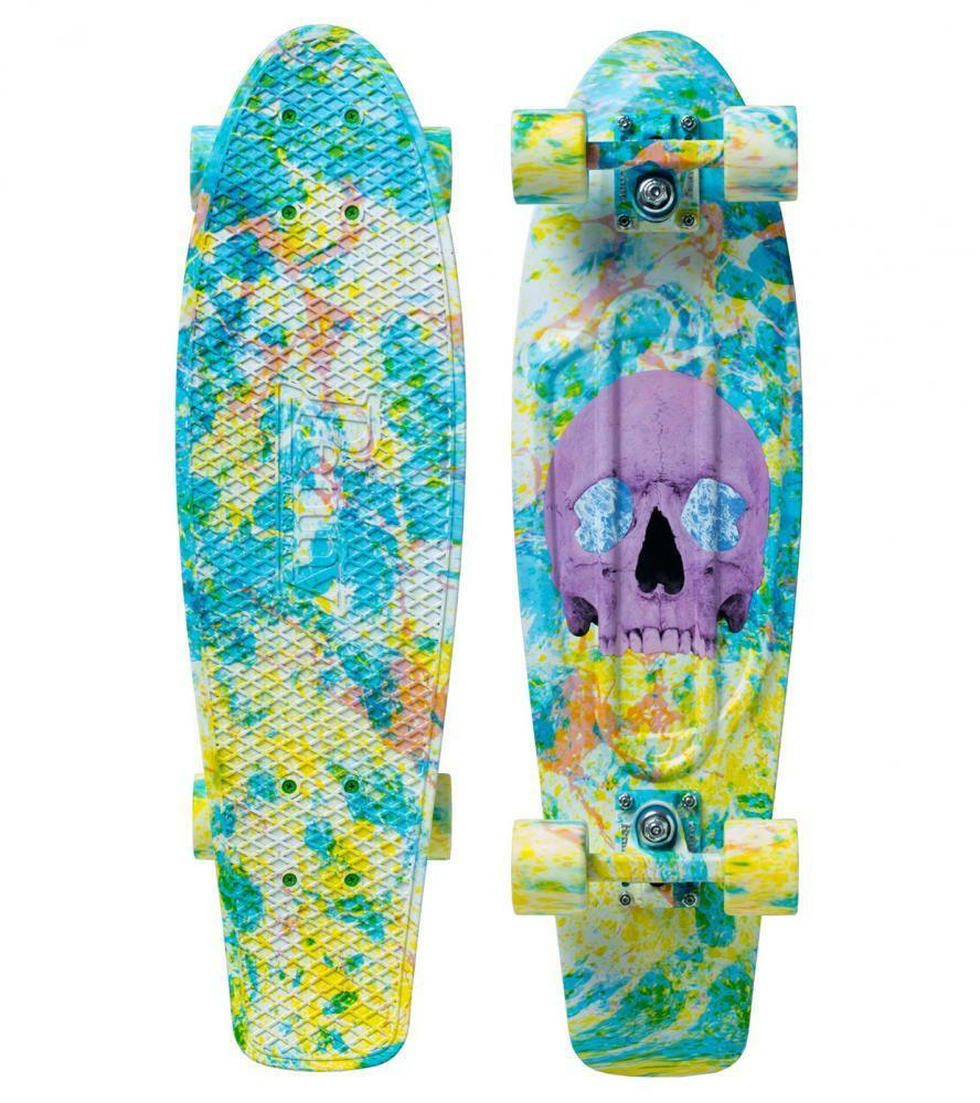 Penny Cruiser ... Various color Available