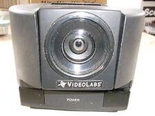Videolabs P1600PTZ Pan Tilt 21X Zoom Teleconfernce Camera