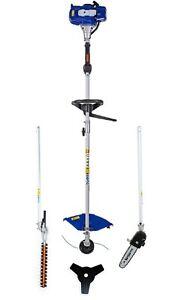 Badger-26-cc-Full-Crank-2-Cycle-4-in-1-Multi-Tool-amp-Bonus-Harness