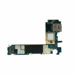 OEM-Main-Board-Motherboard-for-Samsung-Galaxy-S6-Edge-Plus-G928V-32GB-Unlocked
