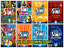 miniature 3 - The Sims 1 Complete Collection 7 expansions, Same day Delivery! DIGITAL DOWNLOAD