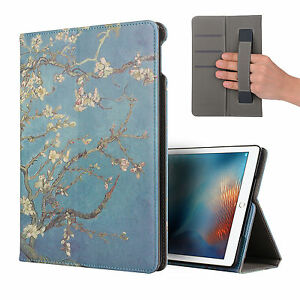 Cover-for-new-Apple-iPad-2017-9-7-Case-Pouch-Sleeve-case-Slim-Bag