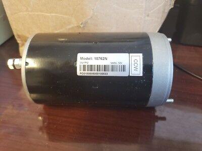 NEW 12V ELECTRIC MOTOR BELLVIEW 46-3650 160-801 MHT7101 W8703 MHT-6101 MHT-7001