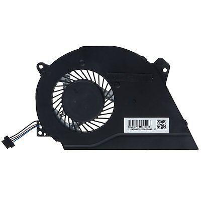new for HP M3-U CPU COOLING FAN NS65B06-16B06 855966-001
