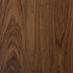 Fringant Wizart Couleurs Noyer Teinte Bois-un Professionnel à Base D'eau Finition Bois Colorant-afficher Le Titre D'origine