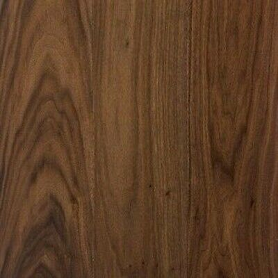 Wizart Colors Walnut Wood Stain A