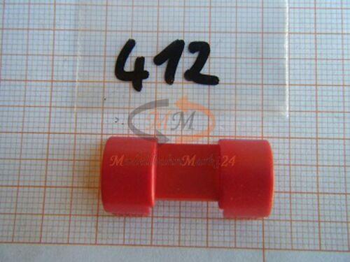 10x pieza de repuesto albedo enormemente coladero guarda Barro guardabarros h0 1:87-0412