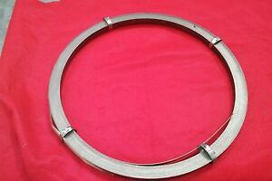 Spring-steel-strip-Spring-band-steel-22mm-x-1-4mm-X-CS95-carbon-steel-10kg