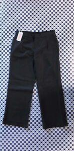 Sun Laine Pantalon grise P2722 68 femme q5nZT