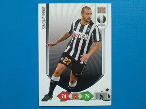 Card-Calciatori-Panini-Adrenalyn-2010-11-2011-n-147-Simone-Pepe-Juventus
