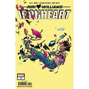 Ironheart-4-MARVEL-COMICS-RIRI-COVER-A-1ST-PRINT