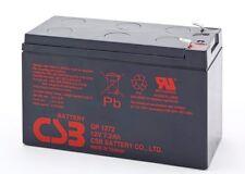Batterie pour onduleur APC RBC110 #110 - Produit neuf livré avec facture