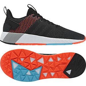 a471dcef3a Image is loading Adidas-Men-Shoes-Running-Fitness-Questar-BYD-Training-