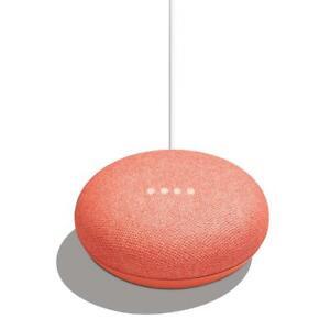 Google-Home-Mini-Coral