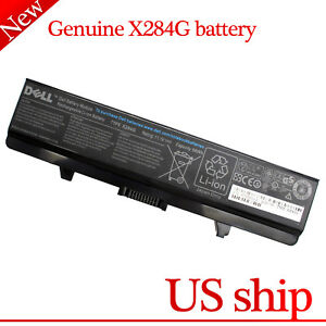 NEW-Original-X284G-Battery-for-Dell-Inspiron-1525-1526-1545-1546-1750-1440-M911G