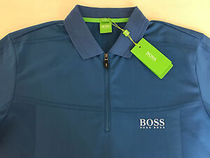 Image is loading Men-039-s-Hugo-Boss-Green-Label-034- a191840ecdc