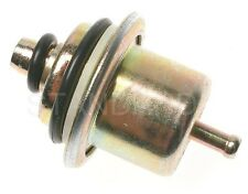 Walker Products 255-1063 Fuel Injection Pressure Regulator CHRY (6) 1990-97 / DO