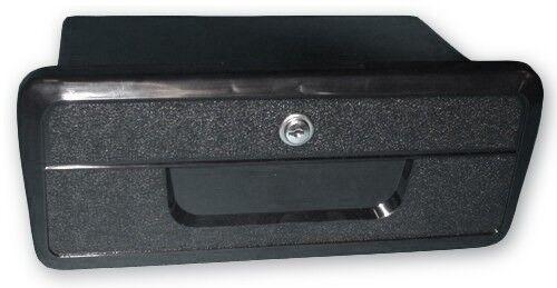 Handschuhfach Aufbewahrungskasten Kasten Staukasten NEU 4586