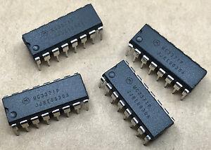 16-X-MC3371P-IC-IF-AMPLIFIER-DIP16PIN-PLASTIC