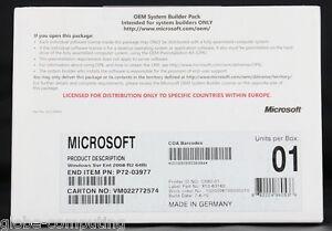 Microsoft-Windows-Server-Enterprise-2008-R2-Edicion-Inc-10-Cal-p72-04469