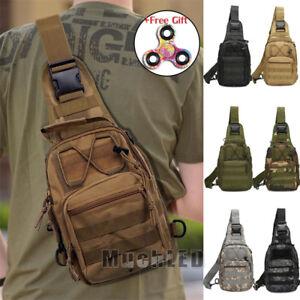 Outdoor-Shoulder-Military-Tactical-Backpack-Travel-Camping-Hiking-Trekking-Bag