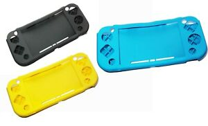 Protective-Silicone-Case-Cover-for-Nintendo-Switch-Lite-Console-UK