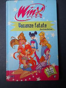 Vacanze-fatate-Mariagrazia-Bertarini-FABBRI-2005-M