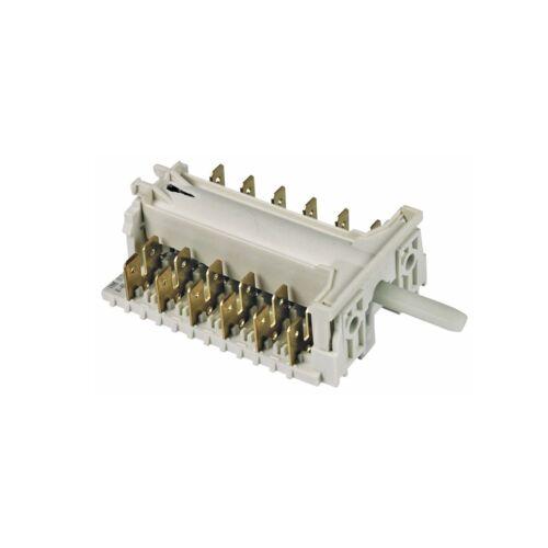 Universal Preassegna INTERRUTTORE Dreefs 11he013 BOSCH 173809 forno prestazioni 16a//250v