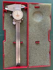 PT19051 Rack Screws Starrett No.120-6 120A-6 120A-9 Dial Caliper Parts * 4