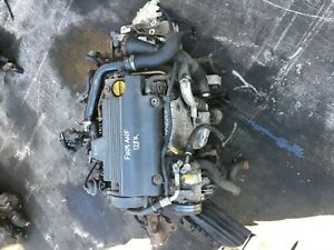 2003-HONDA-CIVIC-1-7-CTDI-4EE-2-ENGINE-FULL-CAR-IN-FOR-SPARES