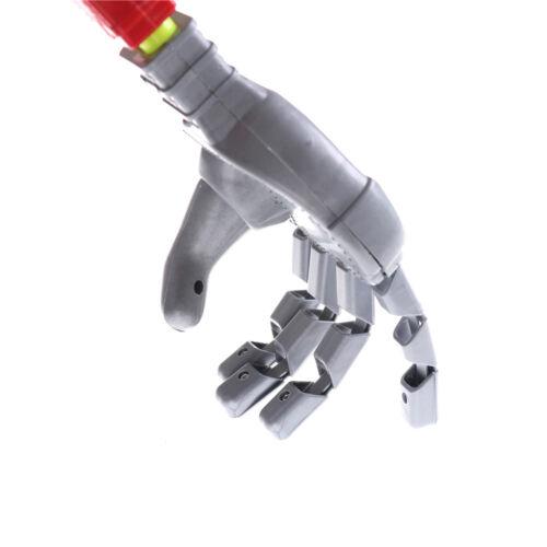 32cm robot griffe main Grabber saisir bâton enfant jouet