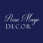 rosemayedecor