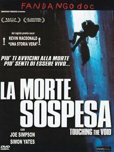 dvd-034-LA-MORTE-SOSPESA-034-ex-noleggio