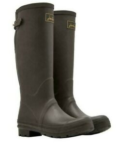 Joules-Field-Welly-Olive-30-OFF-LIMITED-SIZES-LEFT