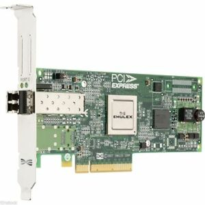Fujitsu-S26361-F3961-L201-FC-CTRL-8GB-S-1CH-LPE1250-MMF-LC
