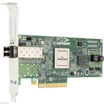 """Fujitsu S26361-f3961-l201 Fc Ctrl 8gb/s 1ch Lpe1250-mmf Lc-201 Fc Ctrl 8gb/s 1ch Lpe1250-mmf Lc"""" Data-mtsrclang=""""it-it"""" Href=""""#"""" Onclick=""""return False;""""> Per Vincere Una Grande Ammirazione Ed è Ampiamente Fidato In Patria E All'Estero."""