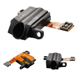 IPod Touch 4 4g auriculares Headset Audio Jack conector auriculares con conector cable Flex  </span>