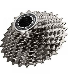 Shimano-CS-HG500-road-bike-gear-cassette-de-pignon
