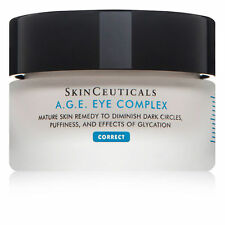 Skinceuticals A.G.E. Eye Complex - Full Size 15 ml / 0.5 oz Brand New NB