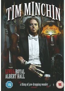 DVD-Tim-Minchin-and-the-Heritage-Orchestra-Live-at-the-Royal-Albert-Hall