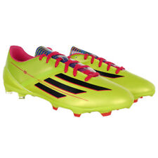 newest ae21d b8eaf Adidas Men s F10 TRX FG Football Boots shoes